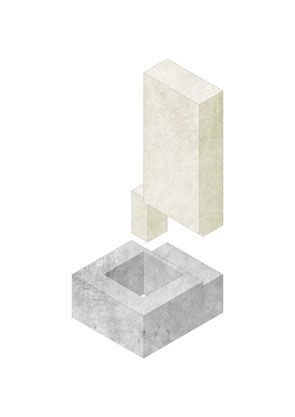 Design and building theory II  #building #design #theory