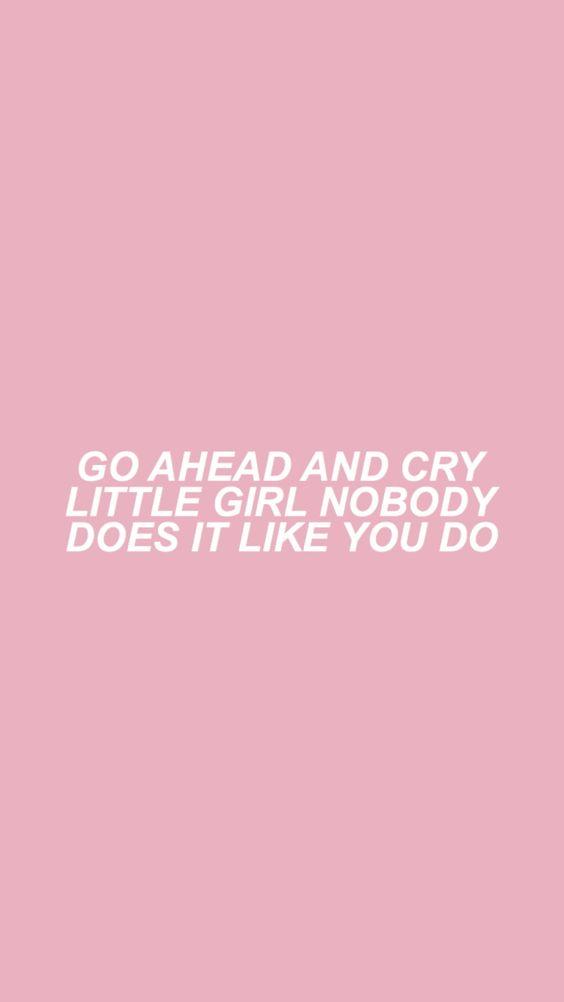 queen lyrics tumblr - photo #44