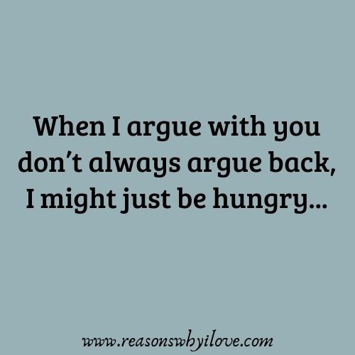 Funny Marriage Quotes Reasons Why I Love Marriage Quotes Funny Love Quotes Funny Love Quotes For Her