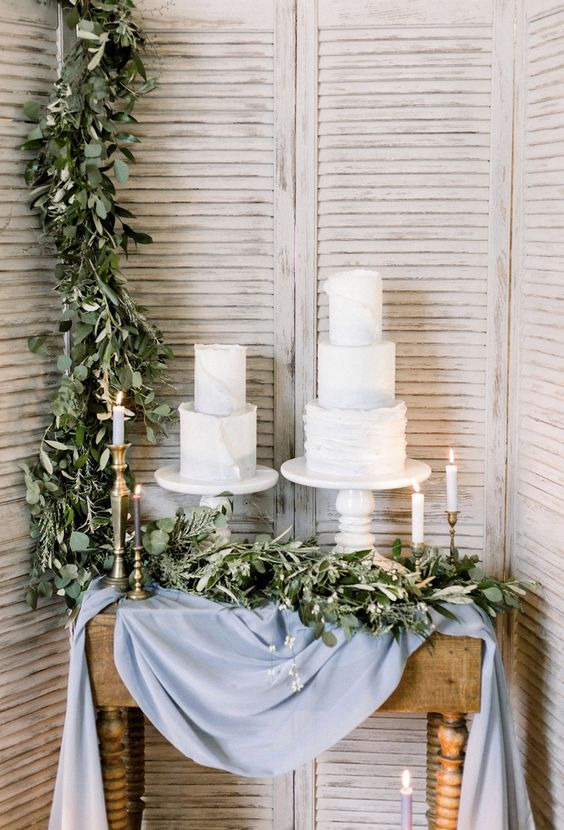 Super Cool Photo Display Ideas for Your Wedding