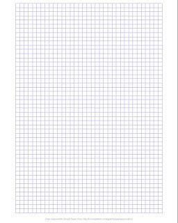 papel quadriculado para imprimir aplicativos pinterest