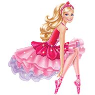 Ms de 25 ideas increbles sobre Barbie sapatilhas mgicas en