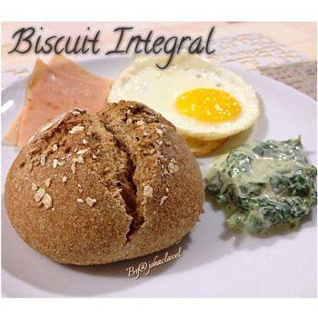 Hola, ¿Me pueden dar una receta sencilla de pan integral?