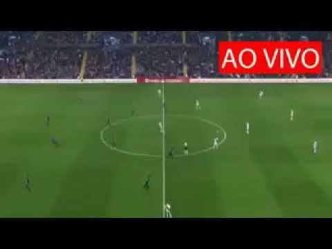 Corinthians X Avenida Ao Vivo Copa Do Brasil 20 02 2019