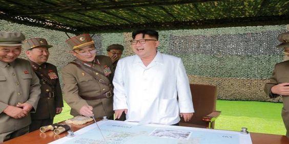 Βόρεια Κορέα: Τι αλλάζει η νέα πυρηνική δοκιμή