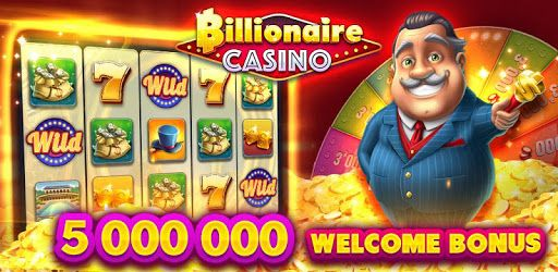 Free roulette games to play for fun
