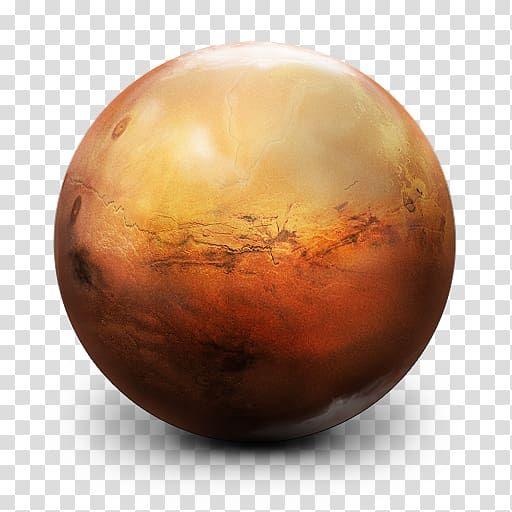 Https Www Pngguru Com Free Transparent Background Png Clipart Bzkkr Transparent Background Jupiter Planet Clip Art