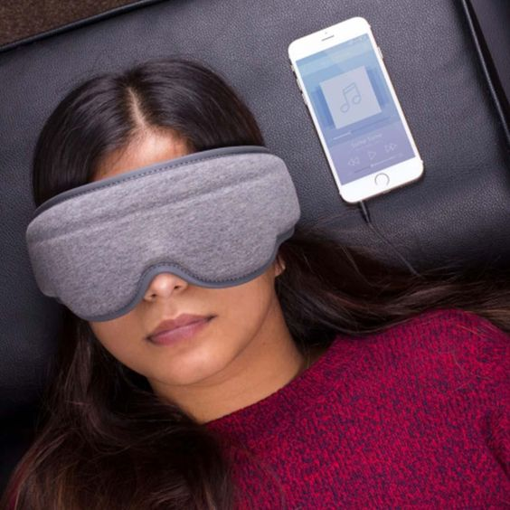 How to Do Deep Sleep Meditation