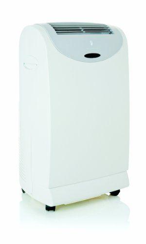 Friedrich PH14B 13500 btu - 115 volt - 9.5 EER ZoneAire series portable room air conditioner with reverse cycle Heat Pump Friedrich,http://www.amazon.com/dp/B006W7PXYI/ref=cm_sw_r_pi_dp_GPDHtb19QZVFH35F