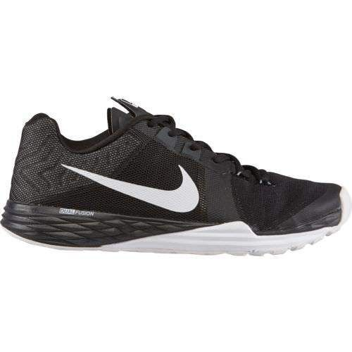 cheap nikes under 25 dollars free shipping