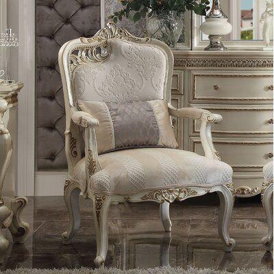 Astoria Grand St George Armchair Furniture Armchair Fabric Armchairs