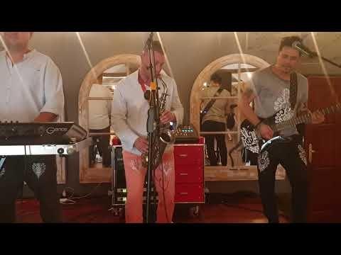 Magik Band Jak Zem Lecial Na Wesele Youtube Magik Band Youtube