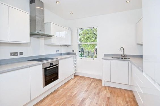 Two Bedroom Flat In London Property Brilliant Review