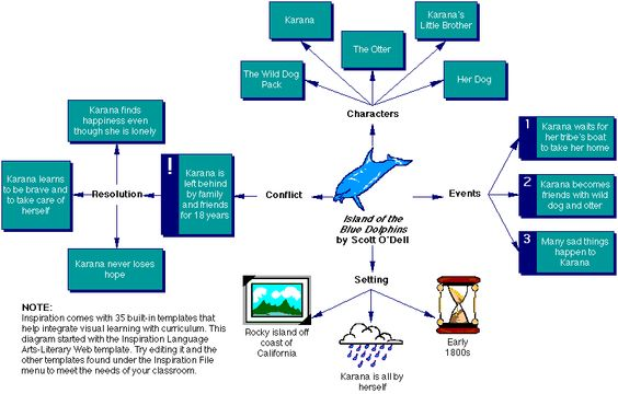 save the dolphins essay There are around 90 species of whales, dolphins and porpoises, known collectively as cetaceans from the enormous blue whale to the tiny vaquita and new zealand dolphin, you will find information and amazing facts about these incredible creatures in this species guide.