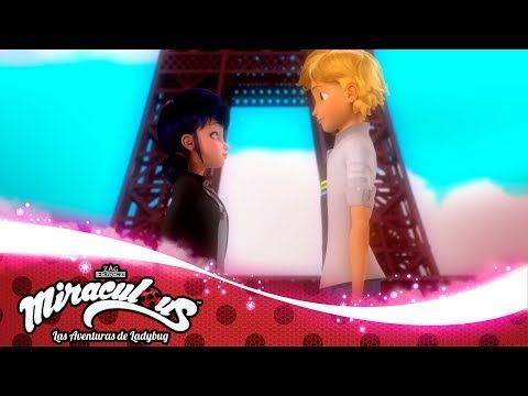 Youtube Miraculous Ladybug Youtube