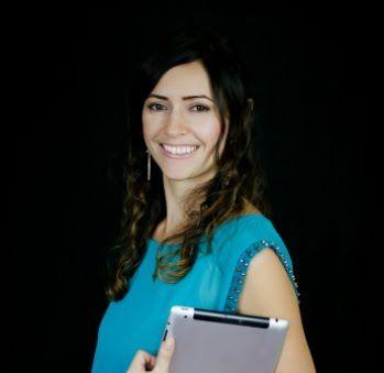 Entumecimiento y dolor en Manos y brazos ¿Qué significan? | Angela Arias M.D.
