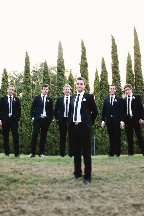Gold Yarra Valley Wedding | Wedding, Gold and Groomsmen suits