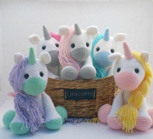 Conheca Os Amigurumi 1 000 Receitas De Bichinhos De Croche Com