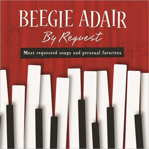 Beegie Adair - By Request (2017)