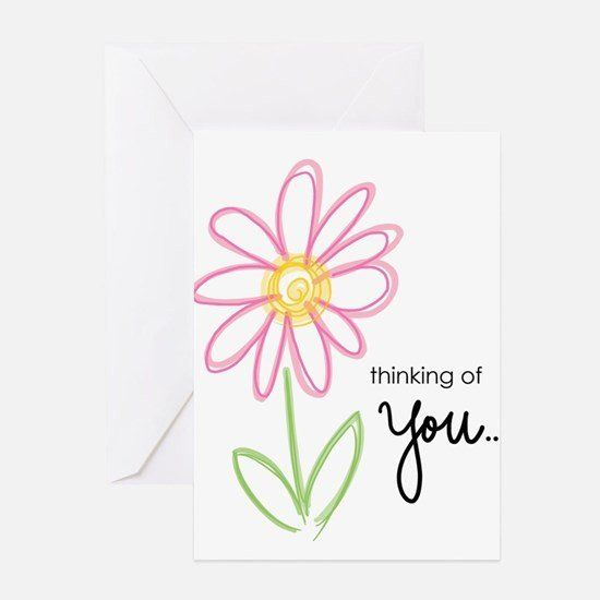 Thinking Of You Card Template Best Of Thinking You Greeting Cards Free Printable Greeting Cards Printable Greeting Cards Blank Card Template