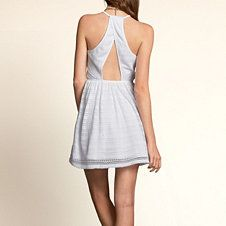 Bettys Dresses & Rompers | HollisterCo.com