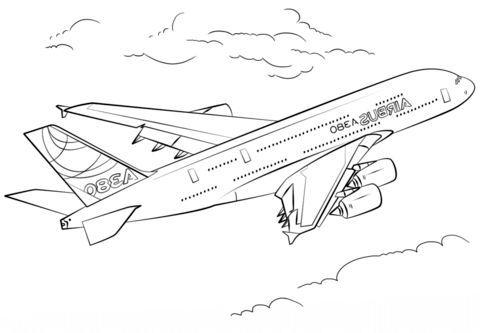 Malvorlage Flugzeug Malvorlage Farbung Zum Drucken Art Art Drucken Farbung Flugzeug Malvorlage Z Flugzeug Zum Ausmalen Flugzeug Flugzeug Ausmalbild
