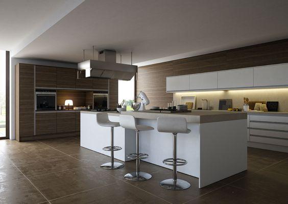 Você totalmente satisfeito para viver #novosmomentos. #cozinha