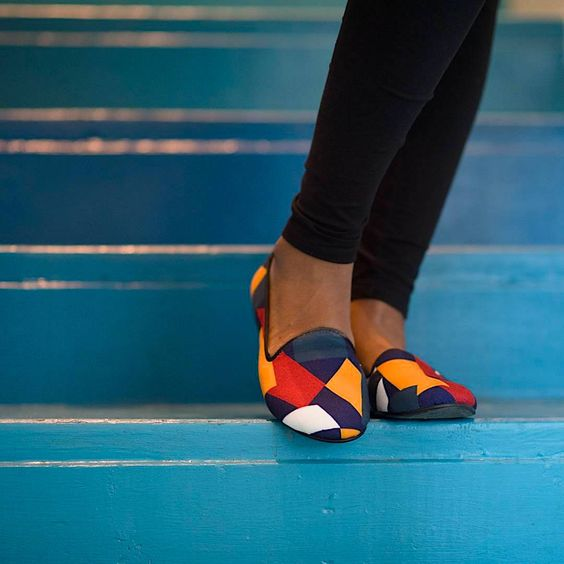 Top 10 Shoes Fall Fashion Style. For Light and Fresh Look.