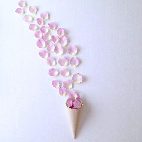 Flowerbomb... - @marina_in_wonderland-