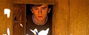 'Bates Motel' aborda su momento más esperado... ¡Y primeros detalles de la quinta temporada!