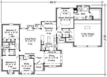 Plan #:      HOMEPW11577
