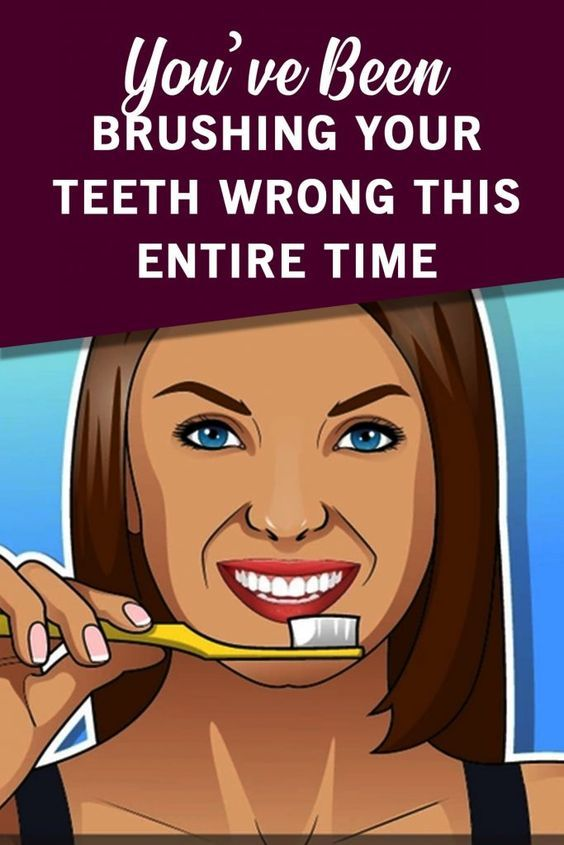 094874440701db296aecd0f9386b3919 - How To Get In The Habit Of Brushing My Teeth