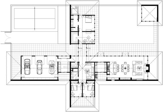 Mid Century Modern House Plans Inspired Modern Furniture Design Mid Century Modern Ranch House Plans,Backgrounds