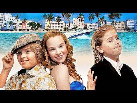 La Vie De Reve Film Complet En Francais Comedie Famille Adolescent Youtube Films Complets Film Comique Film