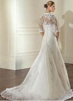 Winter, Wedding Dresses, Wedding Dresses 2016, Page 10