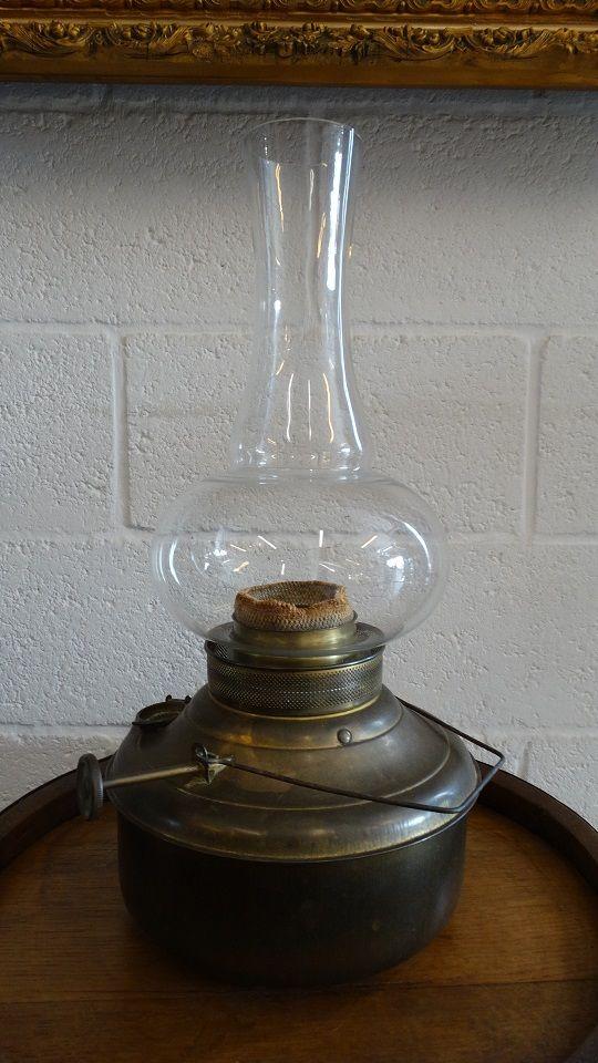 Engelse Valor Heating Lamp Hoogte 46 Cm In Goede En Originele Staat Gemerkt Valor Made In England Geen Verzending Enkel Af Verlichting Rotselaar Lampen