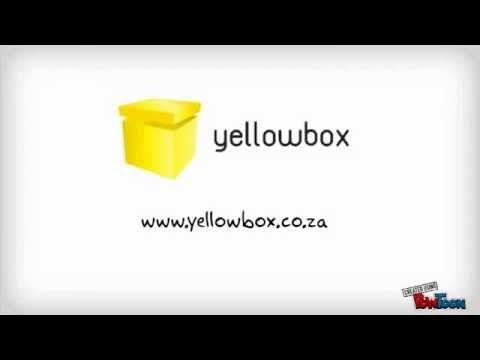 YellowBox is a rental marketplace for rent to own office furniture  office  furniture rentals  furniture rentals  We are 100  committed to our every. YellowBox is a rental marketplace for rent to own office furniture