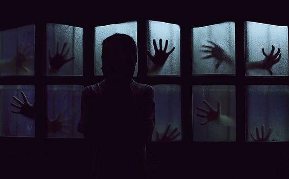 Voglio tutto il potere nelle mie mani