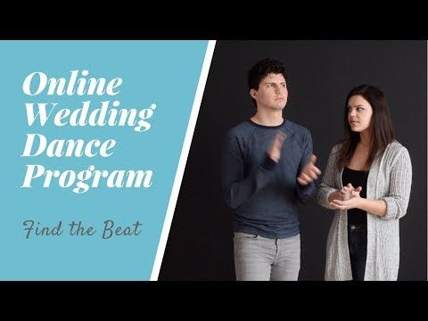 How To Slow Dance At Wedding Or Prom 6 Easy Steps With Video Instruction Duet Dance Studio Chicago Ballroom Dance In Chicago Slow Dance Wedding First Dance Dance Program