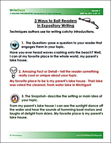 basic grammar essays The following resources and tips will give you a good grasp of the basic rules of  grammar and punctuation so your essay will be clear, correct, and consistent.