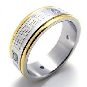 mens wedding bands - Yahoo Search Results Yahoo Image Search Results
