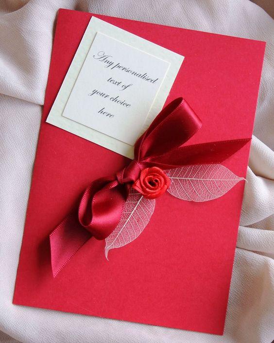 handmade birthday card ideas for boyfriend - Google Search  cards ...