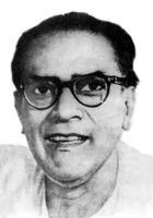 Achintya Kumar Sengupta