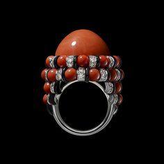 Sites et boutiques en ligne officiels de Cartier - Le célèbre joaillier et horloger de luxe français. Mariage, accessoires de luxe, parfums et cadeaux exceptionnels
