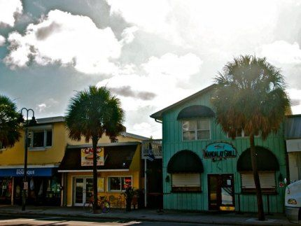 Clearwater Beach, Florida with Kids: Top 25 Things to Do on Your Family Beach Vacation - Clearwater Beach Family Vacation | Mommy Poppins Family Travel
