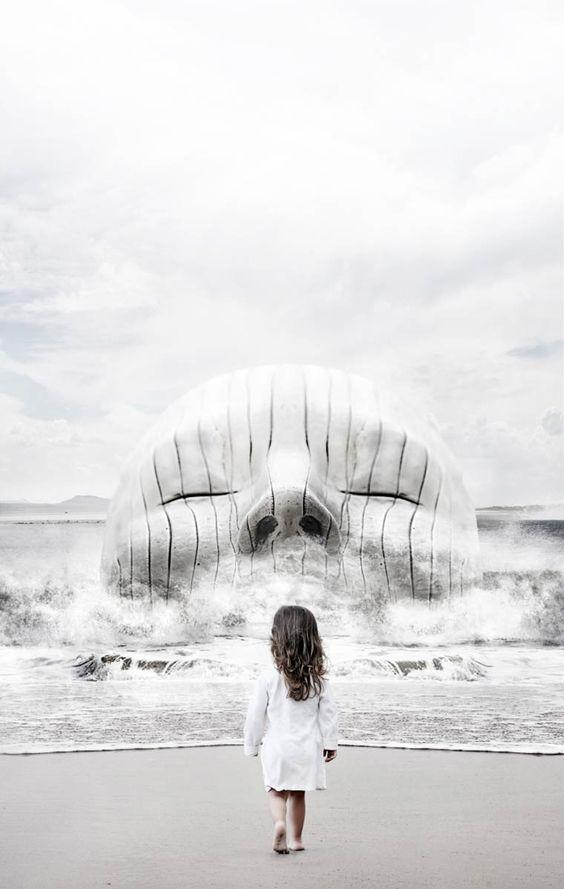 Breathe Les Paysages Envoûtants De La Photographe Elizabeth Gadd - Awe inspiring landscape photography elizabeth gadd