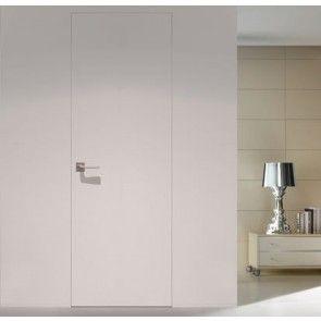 Moderne innentüren flächenbündig  Die besten 20+ Flächenbündige türen Ideen auf Pinterest ...