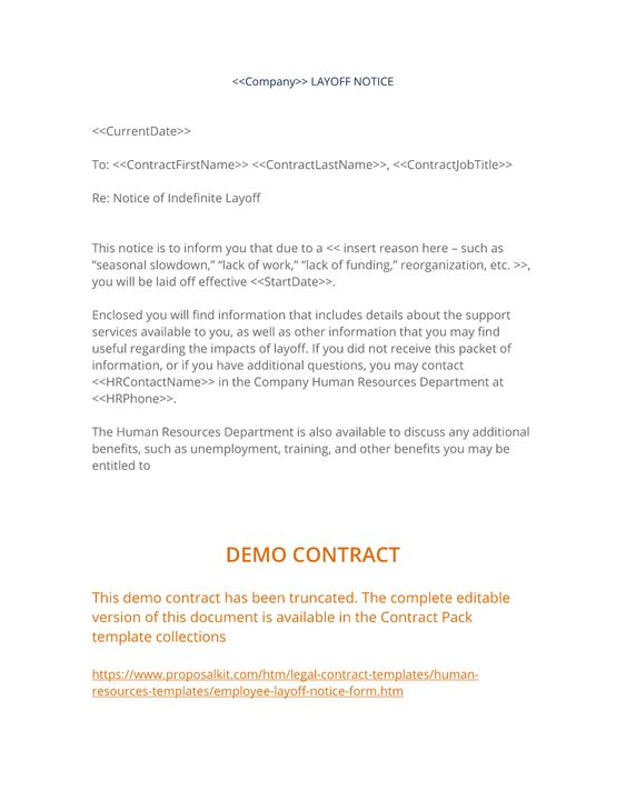 Hr Contract Templates Auto Sales Contract Template Car Purchase