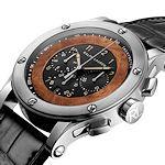 http://gadget-help.com http://www.watchtime.com/wristwatch-industry-news/watches/sihh-2015-preview-ralph-lauren-automotive-chronograph/