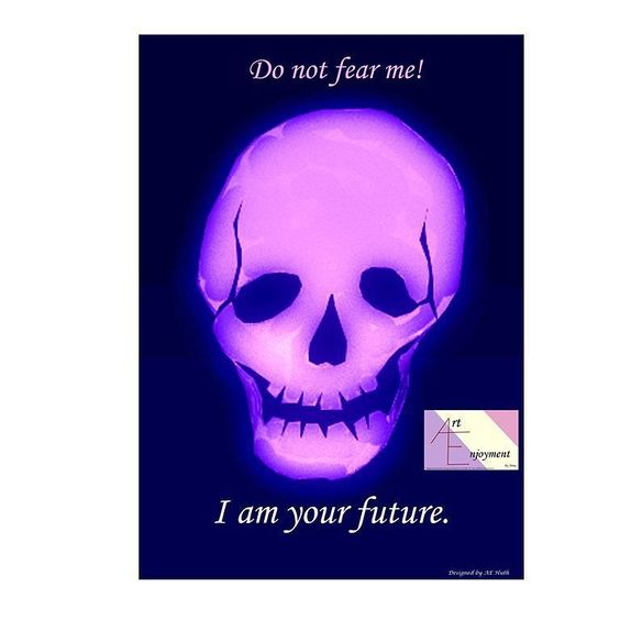 Do not fear me. I am your future. Digital print available from Etsy and Madeit Australia. http://ift.tt/2djquaD http://ift.tt/28X1Bm0 #etsy777 #DifferenceMakesUs #etsysuccess #etsyhandmade #etsyshopowners #etsystore #etsysellers #etsyseller #madeitcrush #madeitau #madeitshop #madeitshopowner #prints #downloadableprints #digitalprint #halloween #halloweenprint